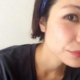 profile写真 (2)