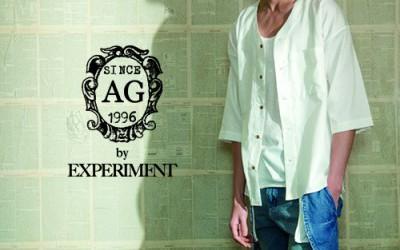 FD_AG_02