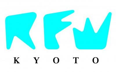 RFW KYOTO LOGO