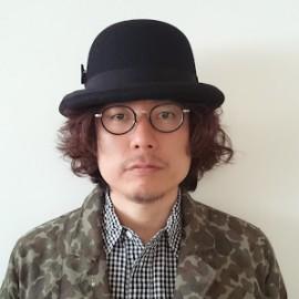 鈴木さん顔写真