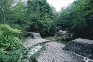 桐生キャンプ場10